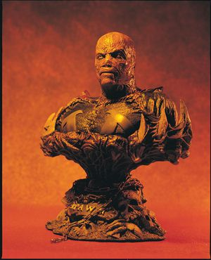 Large Spawn bust statue for Sale in Los Angeles, CA