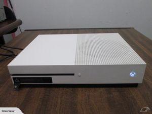 Xbox One S for Sale in Santa Ana, CA