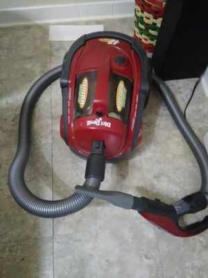 Vacuum for Sale in Baltimore, MD