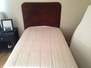 Twin bed for Sale in Manteca, CA