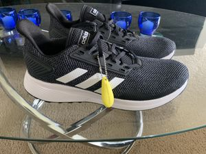 Brand new women's Adidas size 11 for Sale in Willoughby, OH