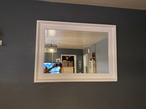 Wall mirror $100 obo for Sale in Berkeley, CA