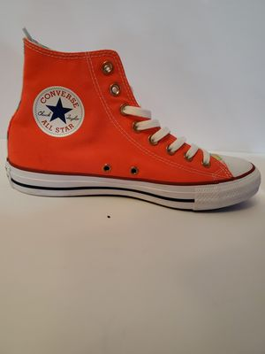 New Converse Unisex Male Size7 & Female Size 9.Serious Inquiries. for Sale in Bothell, WA