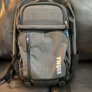 """Thule Stravan 15"""" Computer Backpack for Sale in Malvern, PA"""