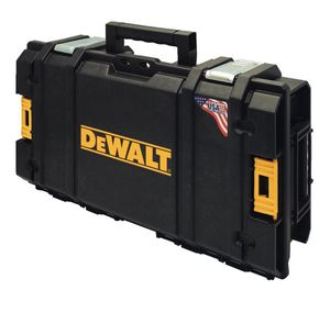 DeWalt ToughSystem DS130 22 in. Tool Box for Sale in Norwalk, CA