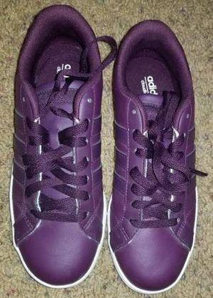 Adidas Neo Baseline Sneaker Merlot - KA5151 - Women's for Sale in Lakeside, CA