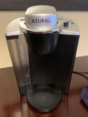 Keurig Coffee Maker - OfficePro B145 for Sale in Portland, OR