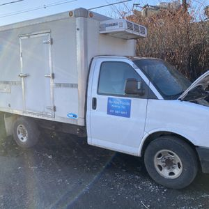 2006 Chevy van for Sale in Kearny, NJ