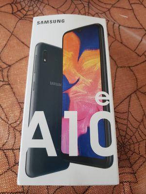 Samsung phone for Sale in Pharr, TX