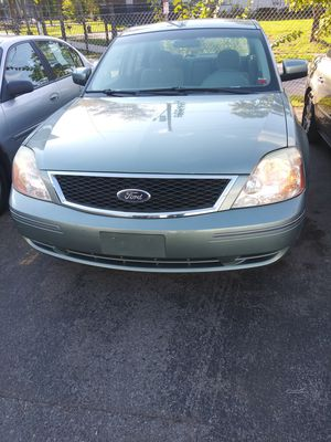 2005 Ford 500 for Sale in Buffalo, NY