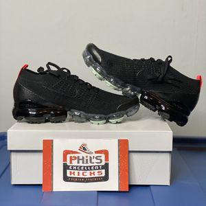 Nike VaporMax Flyknit 3 for Sale in Philadelphia, PA