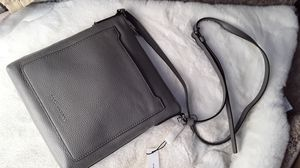 ♡♡Msrp$275 ~♡Marc Jacob's Tourist NS Leather Crossbody Bag (new w/ tags) for Sale in Elk Grove, CA