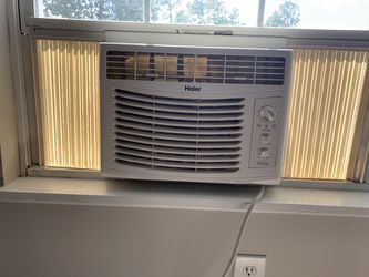 Air Conditioner for Sale in Columbia,  SC