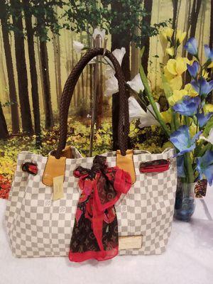 Designer Bags for Sale in Stockton, CA