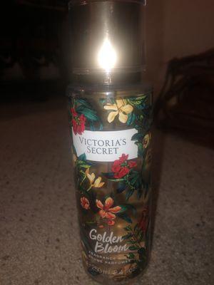 Victoria Secret Fragrance Mist for Sale in Stockton, CA