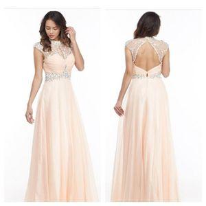 Prom dress for Sale in Palo Alto, CA