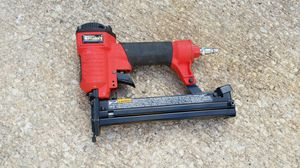 T nail gun for Sale in Baltimore, MD