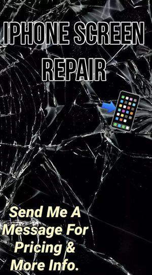 Repair for Sale in Pomona, CA