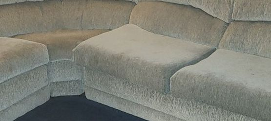 Nice Used Couch for Sale in Lakewood,  CA
