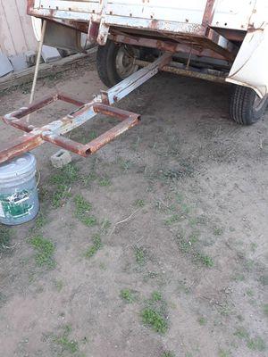 Dump trailer for Sale in Scottsdale, AZ