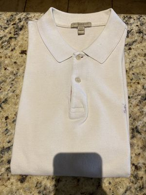 Burberry for Sale in San Antonio, TX
