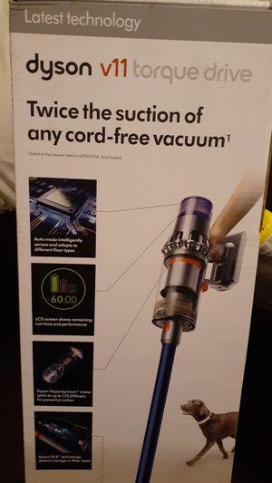 Vacuum for Sale in Tacoma, WA