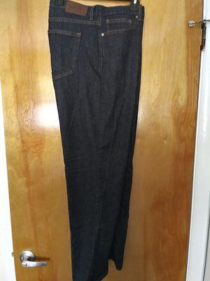 Michael Kors mens jeans for Sale in TEMPLE TERR, FL