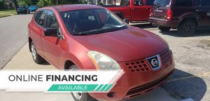 2008 Nissan Rogue for Sale in Cleveland, OH
