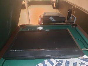 Vizio 32 inch tv for Sale in Cranston, RI