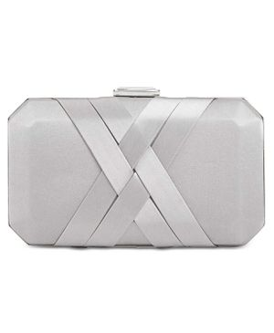 INC International Concepts Tina Clutch for Sale in Norfolk, VA