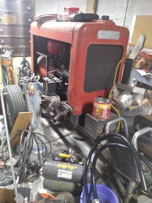 Welding generator for Sale in Salt Lake City, UT