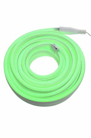 Led rope lights for Sale in Los Angeles, CA