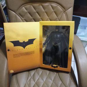 Christian Bale As Batman for Sale in Phoenix, AZ