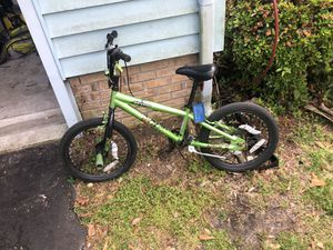 Boys bicycle for Sale in Swansboro, NC
