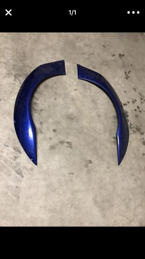 S2000 ASM REPS for Sale in Phoenix, AZ