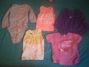 Girls clothes for Sale in Kennewick, WA