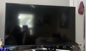 4K smart tv for Sale in New Haven, CT