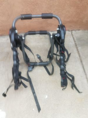 Bike Rack 20.00 for Sale in San Diego, CA