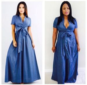 Denim Dress for Sale in Oxon Hill, MD