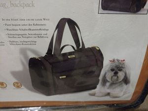NEW Pet Carrier - OBO for Sale in Boston, MA