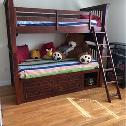 Bunk beds for Sale in Needham,  MA