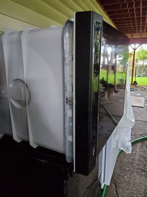 New dishwasher for Sale in Portland, OR