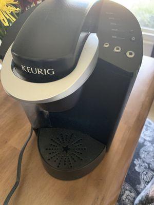 Keurig K Cup Coffee Maker for Sale in Winter Park, FL