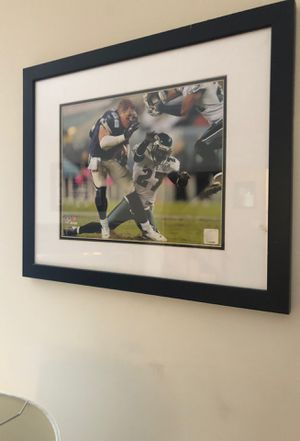 Dallas Cowboys Jason Witten picture for Sale in Alexandria, VA