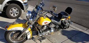 1995 Harley Davidson for Sale in Las Vegas, NV