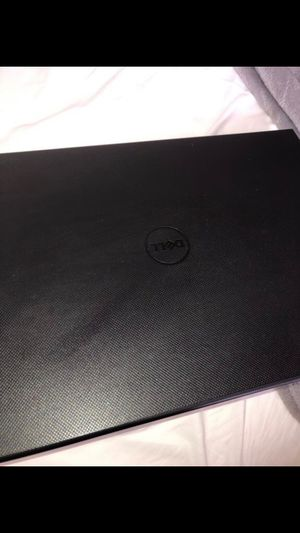 Hp Inspiron 15 3000 Series/ Intel Core i3 for Sale in Fort Myers, FL