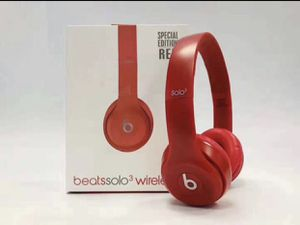 NEW WIRLESS BEATS for Sale in New York, NY