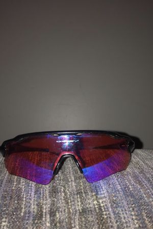 100% Authenic Oakley Sunglasses for Sale in Elmwood Park, IL