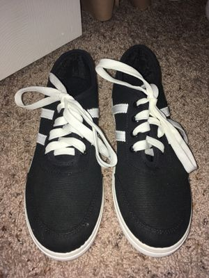 Black Pk Shoes for Sale in Orlando, FL