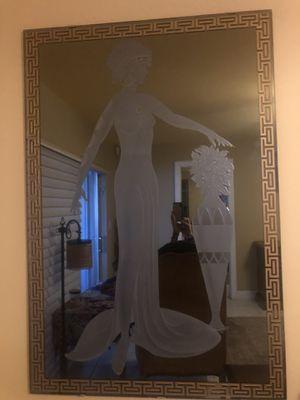 Mirror for Sale in Ives Estates, FL